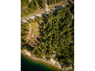 Photo 13: LOT 2 HIGHWAY 3A in Nelson: Vacant Land for sale : MLS®# 2455415