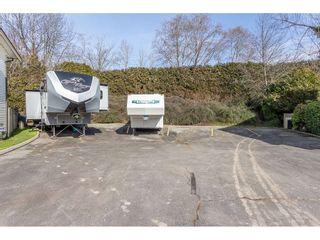 "Photo 31: 114 6841 138 Street in Surrey: East Newton Townhouse for sale in ""Hyland Creek Village"" : MLS®# R2546698"