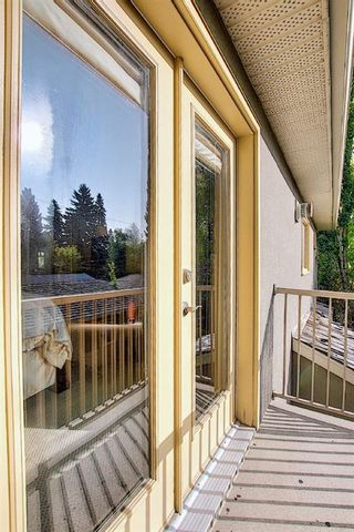 Photo 22: 1401 COUNCIL Way SW in Calgary: Elbow Park Detached for sale : MLS®# A1095747