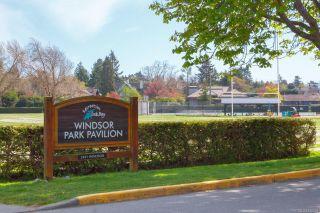 Photo 29: 631 Oliver St in : OB South Oak Bay House for sale (Oak Bay)  : MLS®# 876529