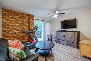 "Photo 30: 131 15236 36 Avenue in Surrey: Morgan Creek Townhouse for sale in ""SUNDANCE"" (South Surrey White Rock)  : MLS®# R2609165"