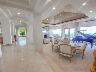 Photo 22: LA JOLLA House for sale : 5 bedrooms : 7505 Hillside Dr