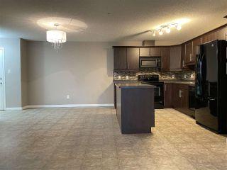 Photo 11: 117 16035 132 Street in Edmonton: Zone 27 Condo for sale : MLS®# E4236168