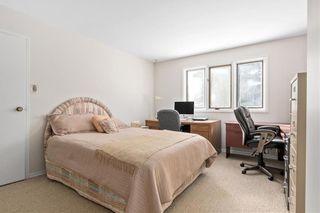 Photo 21: 27 Driscoll Crescent in Winnipeg: Tuxedo Residential for sale (1E)  : MLS®# 202003799