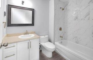 """Photo 14: 304 15238 100 Avenue in Surrey: Guildford Condo for sale in """"CEDAR GROVE"""" (North Surrey)  : MLS®# R2576105"""