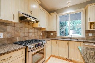"""Photo 18: 15575 36B Avenue in Surrey: Morgan Creek House for sale in """"ROSEMARY WYND"""" (South Surrey White Rock)  : MLS®# R2565329"""