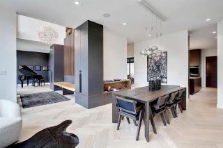 Photo 9: 10232 130 Street in Edmonton: Zone 11 House for sale : MLS®# E4223448