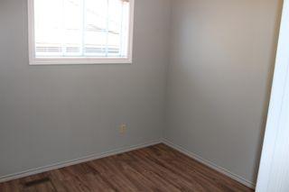 Photo 11: 15216 85 Street in Edmonton: Zone 02 House for sale : MLS®# E4248599