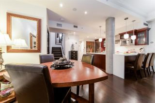"""Photo 6: 1288 RICHARDS Street in Vancouver: Yaletown Townhouse for sale in """"THE GRACE"""" (Vancouver West)  : MLS®# R2536888"""