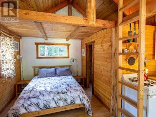 Photo 36: 1322 VANCOUVER BLVD. in Savary Island: Recreational for sale : MLS®# 16137