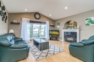 Photo 11: 4416 Yeoman Close: Onoway House for sale : MLS®# E4258597