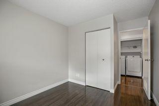 Photo 18: 9235 172 Street in Edmonton: Zone 20 Carriage for sale : MLS®# E4251853