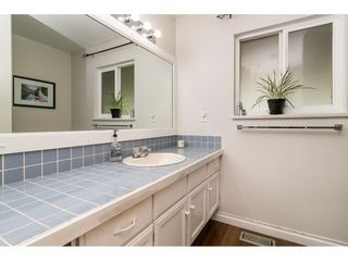 Photo 22: 124 COLLEGE PARK Way in Port Moody: College Park PM House for sale : MLS®# R2576740