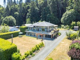 Photo 58: 5763 Coral Rd in : CV Courtenay North House for sale (Comox Valley)  : MLS®# 881526