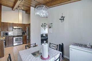 Photo 10: 216 Allan Crescent SE in Calgary: Acadia Semi Detached for sale : MLS®# A1146451