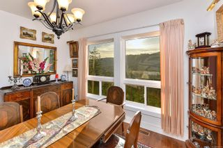 Photo 19: 4804 Goldstream Heights Dr in Shawnigan Lake: ML Shawnigan House for sale (Malahat & Area)  : MLS®# 859030