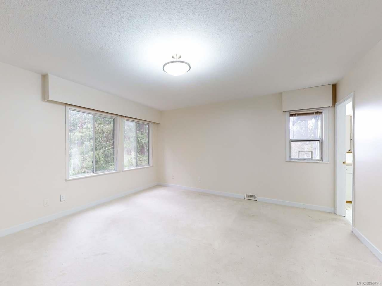Photo 25: Photos: 9657 Faber Rd in PORT ALBERNI: PA Sproat Lake House for sale (Port Alberni)  : MLS®# 835639