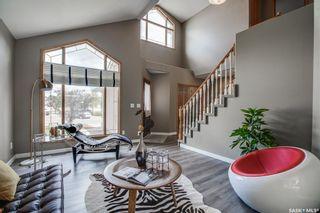 Photo 13: 218 Morrison Court in Saskatoon: Arbor Creek Residential for sale : MLS®# SK821914