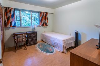 Photo 25: 1863 WINDERMERE Avenue in Port Coquitlam: Oxford Heights House for sale : MLS®# R2597203