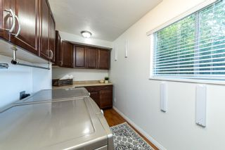 Photo 18: 3865 HAMBER Place in North Vancouver: Indian River House for sale : MLS®# R2615756