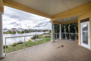 Photo 30: 106 SHORES Drive: Leduc House for sale : MLS®# E4261706