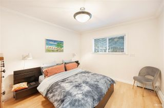 Photo 13: 3326 W 14TH Avenue in Vancouver: Kitsilano House for sale (Vancouver West)  : MLS®# R2561994