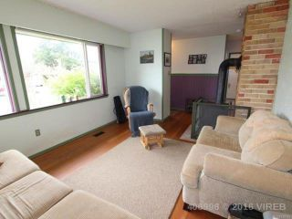 Photo 16: 1739 Lewis Ave in COURTENAY: CV Courtenay City House for sale (Comox Valley)  : MLS®# 728145