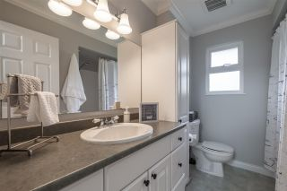 """Photo 28: 27153 33A Avenue in Langley: Aldergrove Langley House for sale in """"Parkside"""" : MLS®# R2591758"""