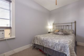 Photo 12: 225 N GILMORE Avenue in Burnaby: Vancouver Heights House for sale (Burnaby North)  : MLS®# R2377208