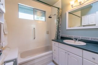 Photo 14: 5818 ALMA STREET in Vancouver: Southlands House for sale (Vancouver West)  : MLS®# R2440412