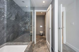 """Photo 21: 2804 1111 ALBERNI Street in Vancouver: West End VW Condo for sale in """"SHANGRI-LA"""" (Vancouver West)  : MLS®# R2514908"""
