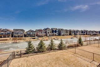 Photo 8: 102 Bayview Circle SW: Airdrie Detached for sale : MLS®# A1090957