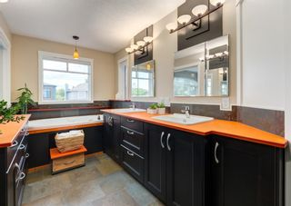Photo 25: 714 25 Avenue NW in Calgary: Mount Pleasant Semi Detached for sale : MLS®# A1121933