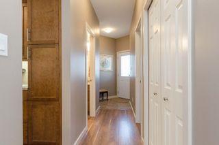 Photo 13: 13 Aspen Villa Drive in Oakbank: Single Family Detached for sale : MLS®# 1509141