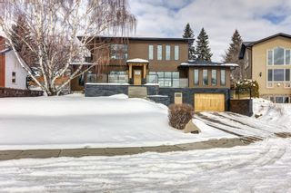 Photo 26: 31 HIGHWOOD Place NW in Calgary: Highwood Residential Detached Single Family for sale : MLS®# C3639703