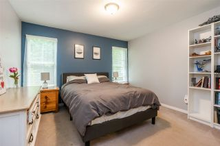 """Photo 15: 29 34332 MACLURE Road in Abbotsford: Central Abbotsford Townhouse for sale in """"Immel Ridge"""" : MLS®# R2476069"""