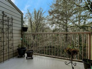 Photo 19: 18 2190 Drennan St in : Sk Sooke Vill Core Row/Townhouse for sale (Sooke)  : MLS®# 864347