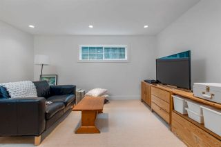 Photo 18: 3665 RUTHERFORD Crescent in North Vancouver: Princess Park House for sale : MLS®# R2577119