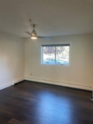 Photo 34: 122 11915 106 Avenue NW in Edmonton: Zone 08 Condo for sale : MLS®# E4255328