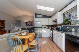 Photo 7: 3228 Hillwood Rd in : Du West Duncan Half Duplex for sale (Duncan)  : MLS®# 879353