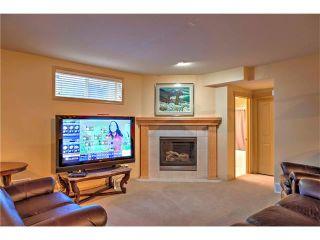 Photo 40: 10 CRANLEIGH Gardens SE in Calgary: Cranston House for sale : MLS®# C4117573