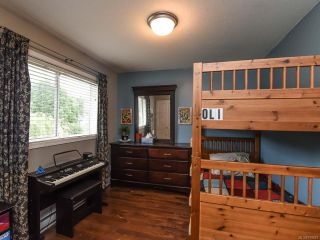 Photo 23: B 222 MITCHELL PLACE in COURTENAY: CV Courtenay City Half Duplex for sale (Comox Valley)  : MLS®# 789927