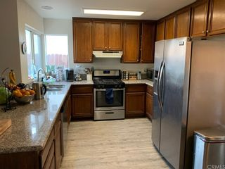 Photo 6: 210 E Avenue R2 in Palmdale: Residential for sale (PLM - Palmdale)  : MLS®# DW21157586