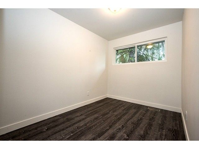 Photo 8: Photos: 3348 GANYMEDE DR in Burnaby: Simon Fraser Hills Condo for sale (Burnaby North)  : MLS®# V1102020