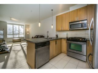 "Photo 4: 102 15988 26 Avenue in Surrey: Grandview Surrey Condo for sale in ""The Morgan"" (South Surrey White Rock)  : MLS®# R2130404"
