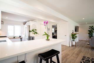 Photo 5: 7125 BLENHEIM Street in Vancouver: Southlands House for sale (Vancouver West)  : MLS®# R2601915