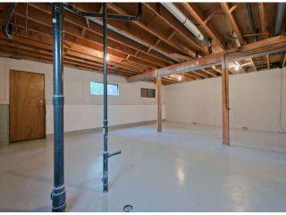 Photo 15: 10446 RIVER Road in Delta: Nordel Duplex for sale (N. Delta)  : MLS®# F1403425