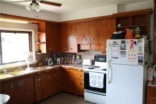 Photo 12: 170 Belmont Avenue in Winnipeg: West Kildonan Residential for sale (4D)  : MLS®# 202108177