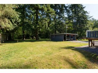"""Photo 16: 17725 20 Avenue in Surrey: Hazelmere House for sale in """"NCP 4"""" (South Surrey White Rock)  : MLS®# R2184388"""