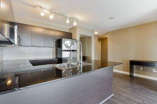 Photo 3: 1206 4182 DAWSON Street in Burnaby: Brentwood Park Condo for sale (Burnaby North)  : MLS®# R2561221